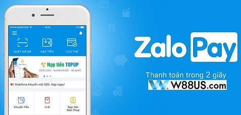 thanh-toan-w88-zalo-pay