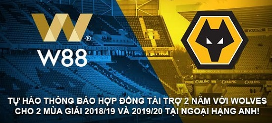 w88-wolves