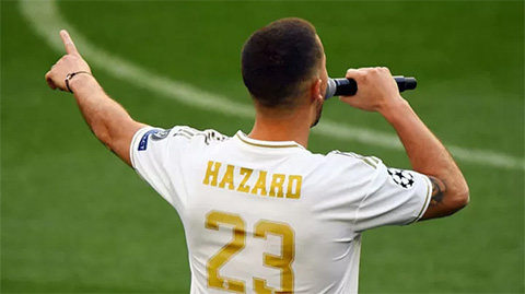 lo-ly-do-cho-so-ao-kho-tin-cua-eden-hazard-tai-real-