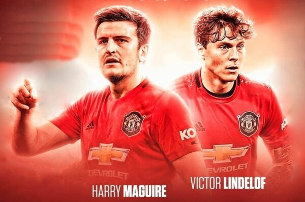 so-huu-harry-maguire-m-u-co-trong-tay-cap-trung-ve-hang-dau-nuoc-anh-2