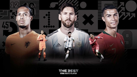 fifa-cong-bo-top-3-ung-vien-cuoi-the-best-2019-1