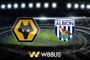 Soi kèo Wolves vs West Brom, 19h30 ngày 16/01/2021