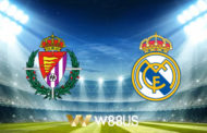 Soi kèo Real Valladolid vs Real Madrid, 03h00 ngày 21/02/2021